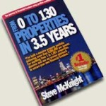 0-130-properties-in-3.5years-book