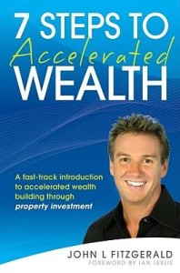 7-steps-to-accelerated-wealth-by-john-fitzgerald-book