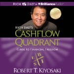 cashflow-quadrant-audiobook