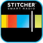 Positive Property Podcast available through Stitcher Radio