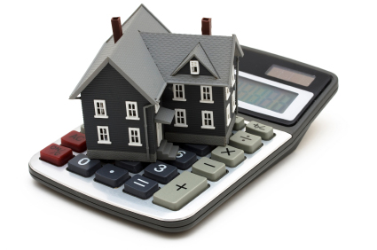 Calculate Your Closing Costs