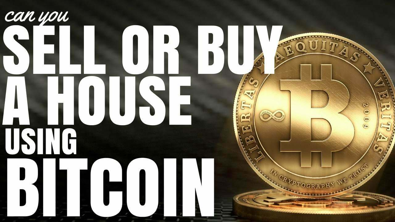 How can i trade in bitcoin