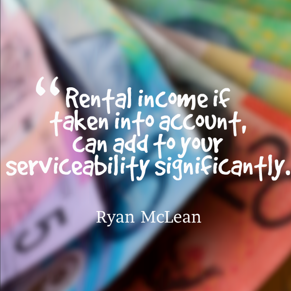 rental-income-adds-to-servicability