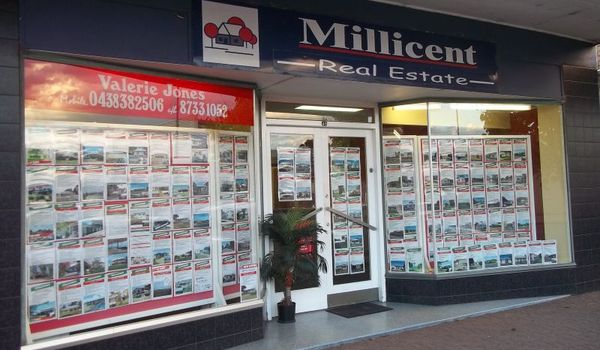 millicent-real-estate
