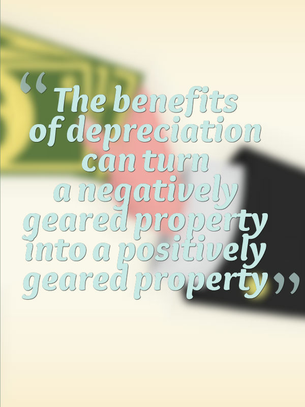 benefits-of-depreciation