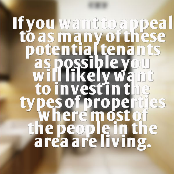 invest-in-the-right-type-of-property