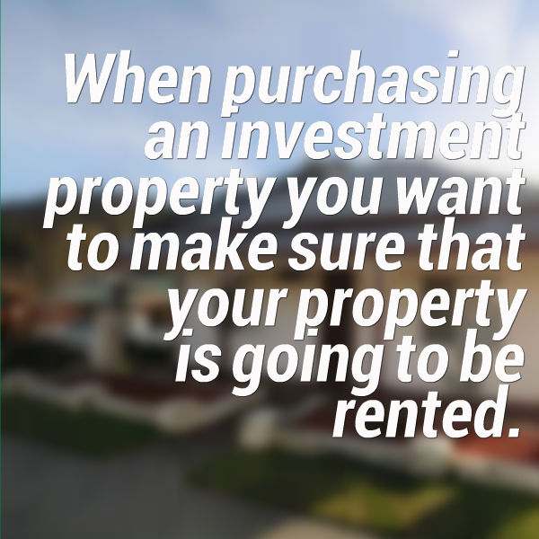 make-sure-property-rented