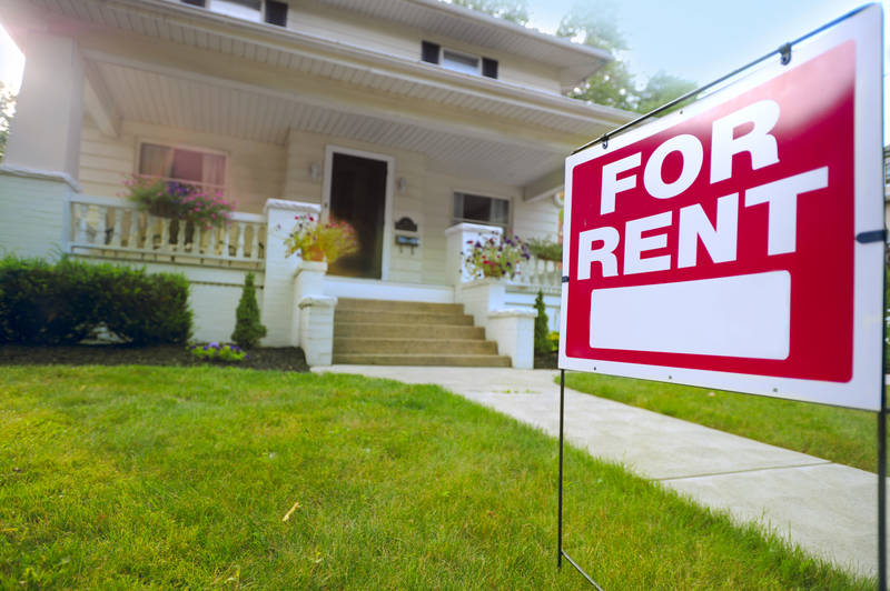 How To Find The Potential Rental Income Of A Property
