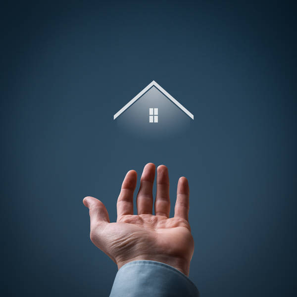 The only way to practice making offers on properties is to go out there and actually make an offer on a property.