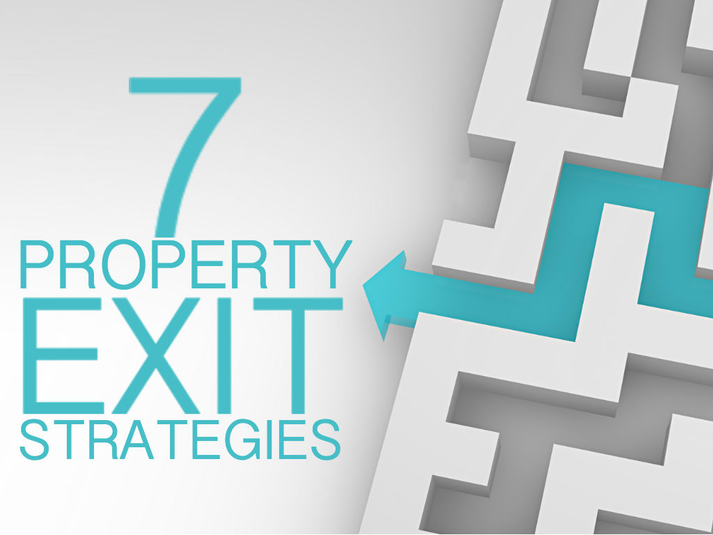 7-property-exit-strategies
