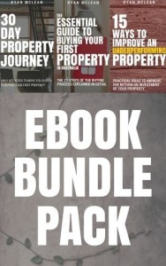 Ebook Bundle Pack