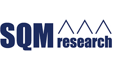 SQMResearch