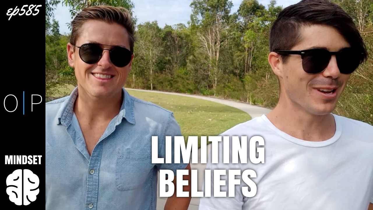 6 Limiting Beliefs About Money That Are Holding You Back