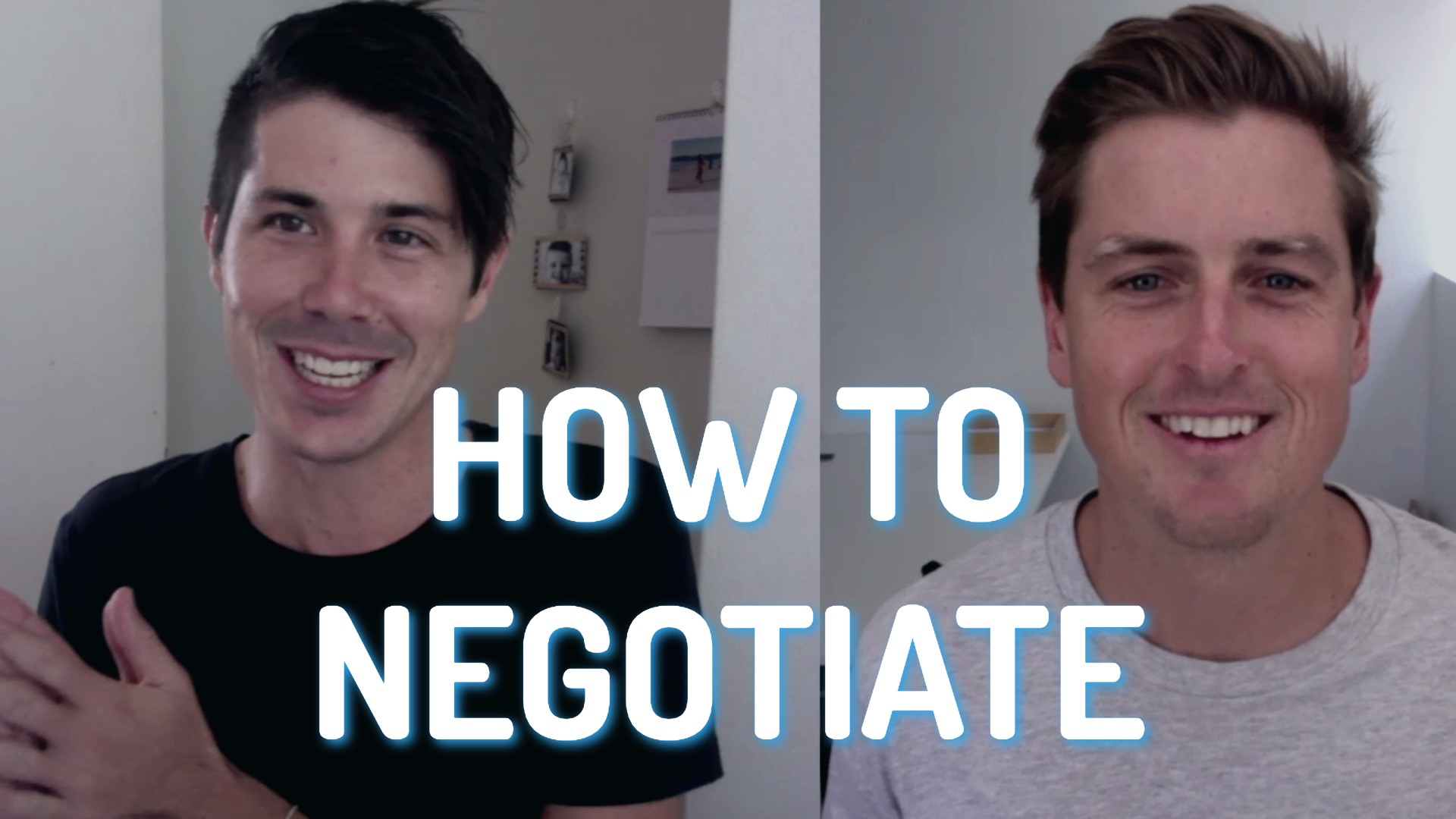 Step-by-Step Exactly How To Negotiate on an Investment Property