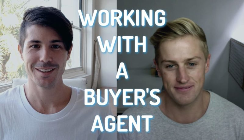 What's It Like Working With A Buyer's Agent and What Do They Do?