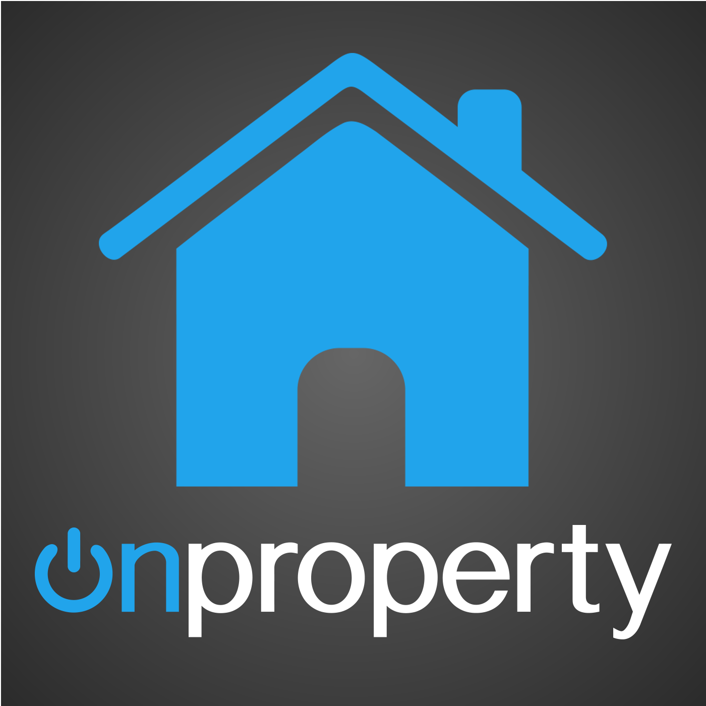 On Property Podcast: Daily Dose Of Property Investing Education and Inspiration | Real Estate Investing